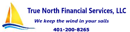 True North Financial Services, LLC